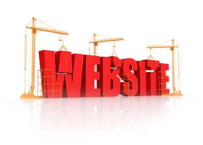 Building search engine friendly website