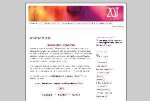 2QT Publishing & Project Services