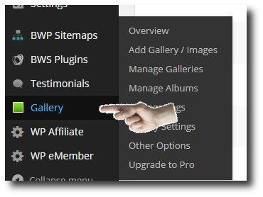 Gallery-locating-it